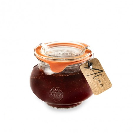 Chutney figues oignons 200g