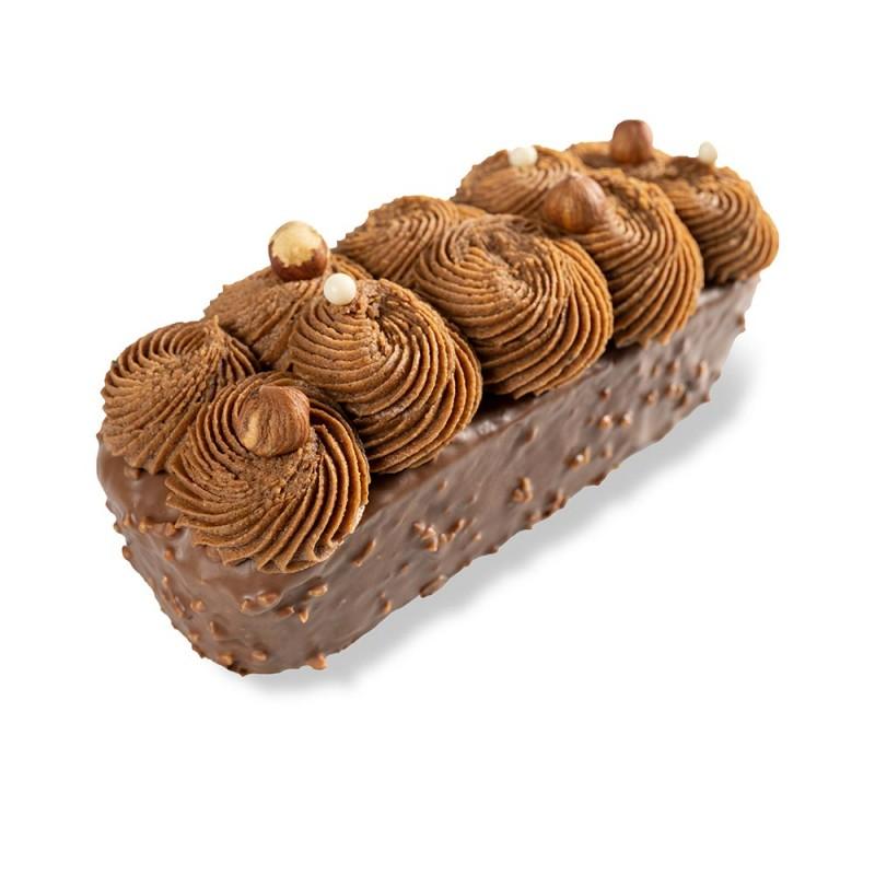 "Cake ""Sublissime"" Cervione"